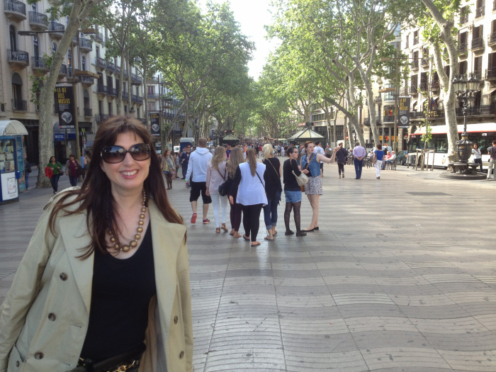 alex-duda-at-barcelonas-boqueria