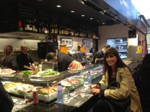 alex-duda-boqueria-food-stall-counter