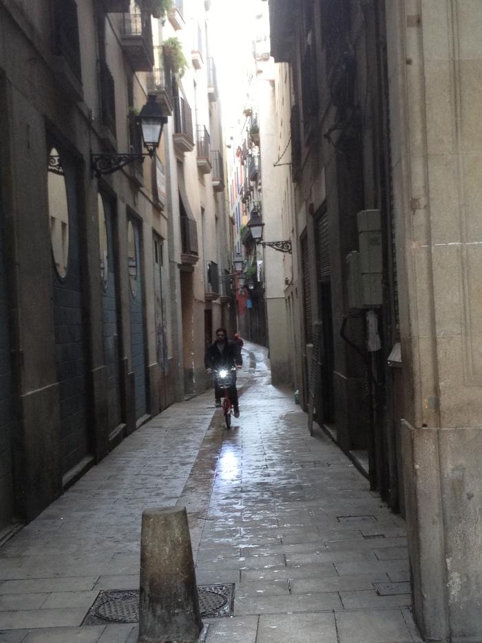 barcelona-barri-gotic-streets