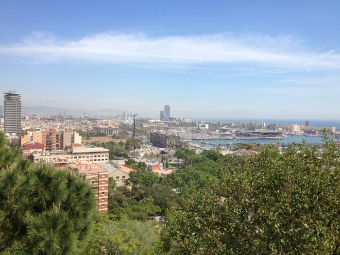 barcelona-spain-skyline2