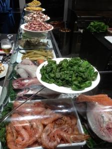 boqueria-food-stall-octopus