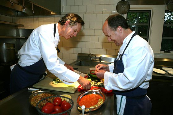 chef-thomas-keller-ratatouille