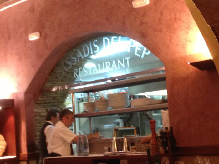 passadis-del-pep-barcelona-restaurant