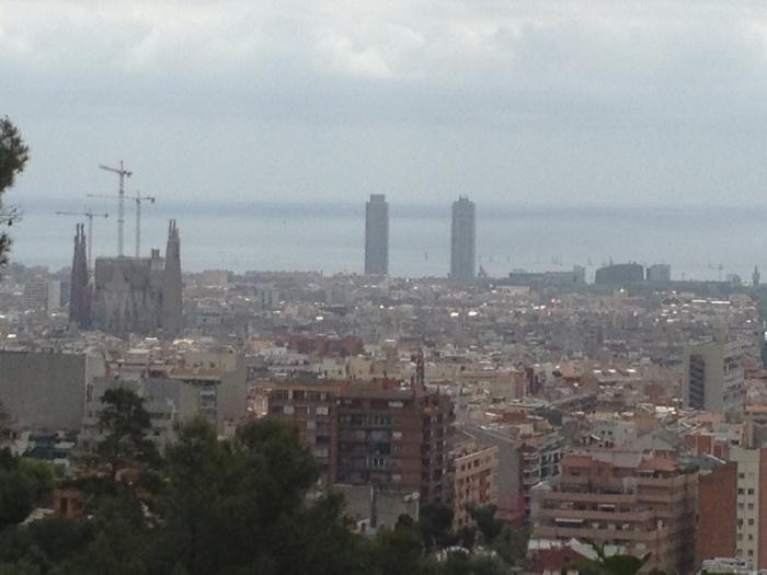 sagrada-familia-barcelona-skyline1