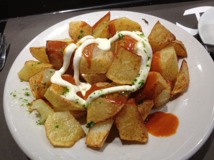 spicy-potatoes