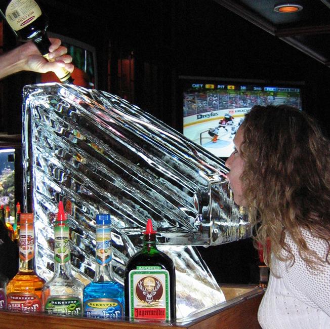 alcohol-bone-luge-stunt