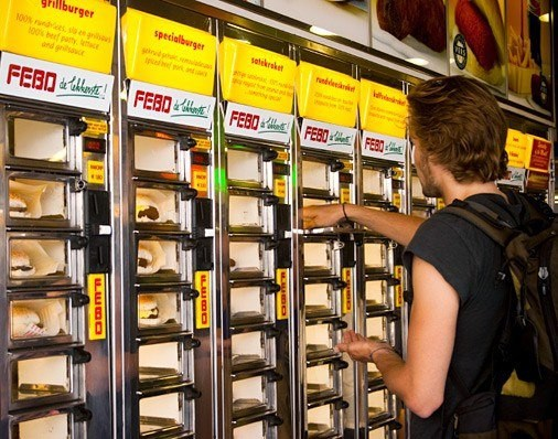 amsterdam-vending-machines