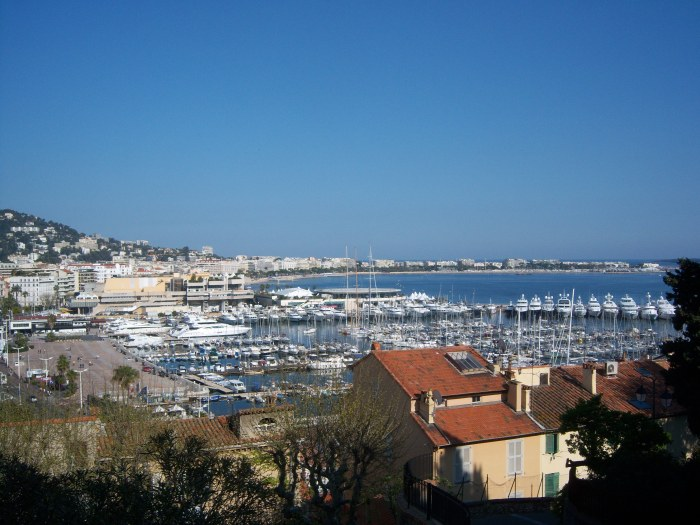 cannes-from-above