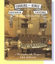 cooking-for-kings
