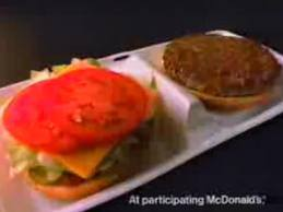 jason alexander sings about burgers