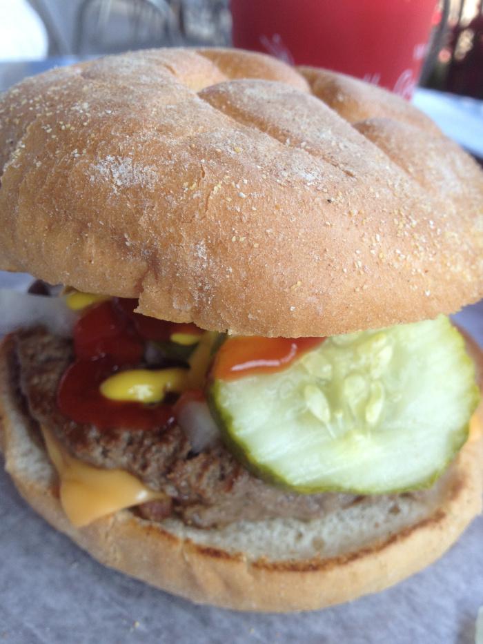 best cheeseburgers