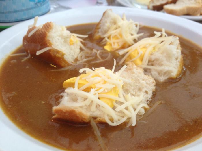 soupe-de-poisson-fish-soup
