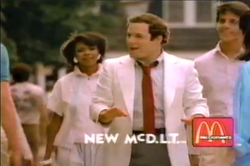 that-time-jason-alexander-did-a-musical-mcdonalds-1-25219-1358884387-1_big