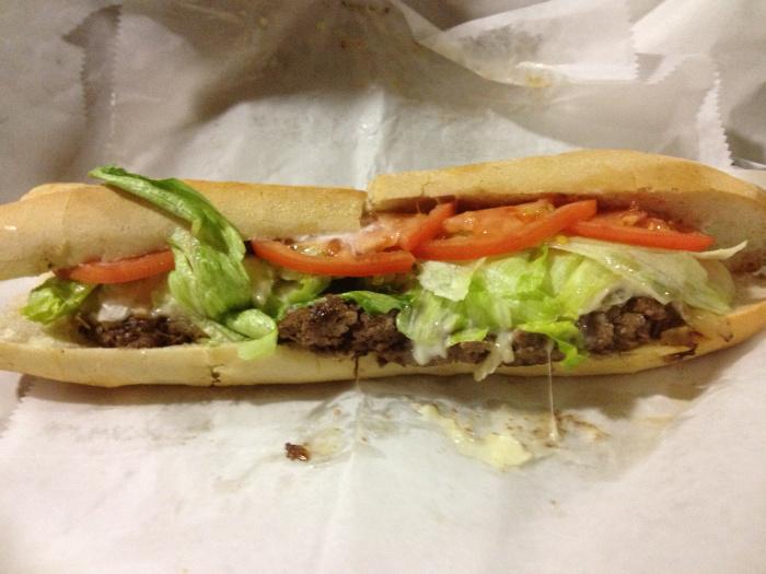 the-white-house-cheeseburger-sub
