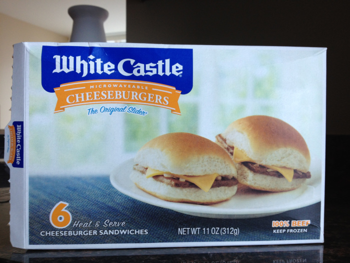 white-castle-cheeseburgers