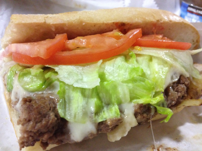 white-house-cheeseburger-sub
