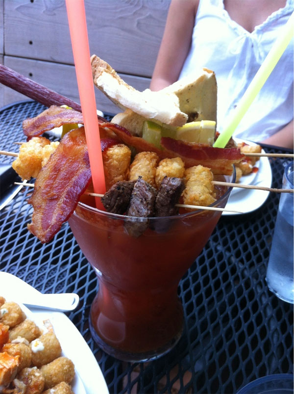 bloody-mary-tater-tots-bacon