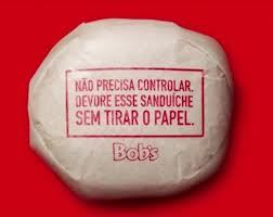 bobs-brazil-burger-wrapper