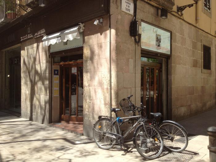 cal-pep-barcelona