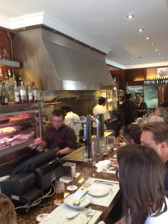 cal-pep-lunch-counter-barcelona