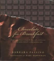 chocolate-for-breakfast