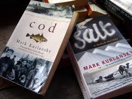 cod-salt