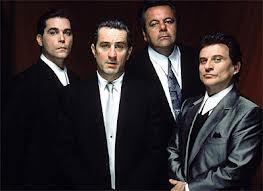 goodfellas best gangster film