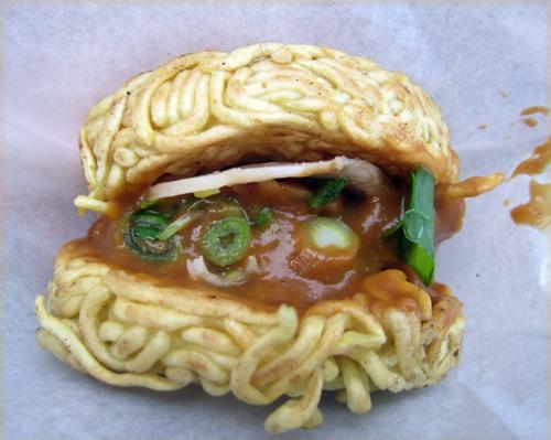 japanese-ramen-burger