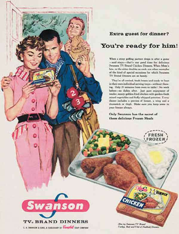swanson_tv_dinner_ad