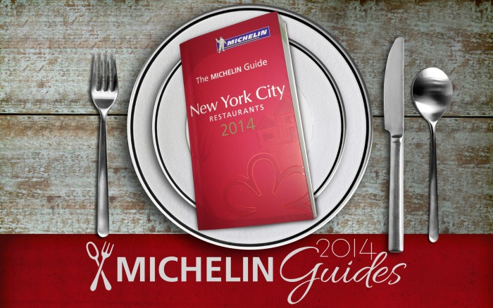 Michelin-Guides-2014-Official-Image