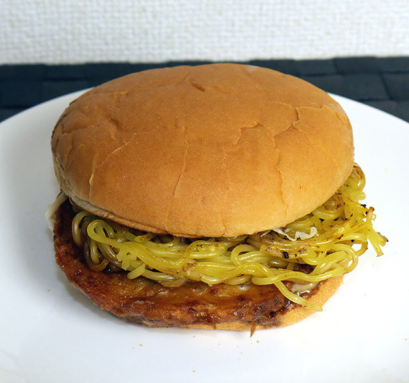 okonomiyaki wackiest-burgers