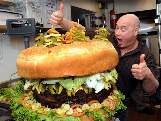 worlds-largest-burger